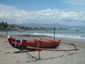 boat_pelabuhanratu